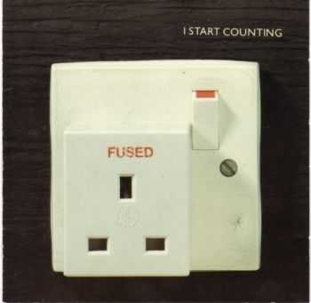 I Start Counting - Fused (1988)