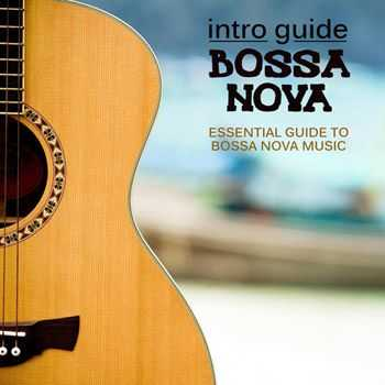 VA - Intro Guide - Bossa Nova (2012)