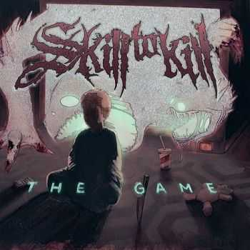 Skill To Kill - The Game (2013)