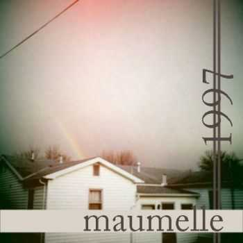Maumelle - 1997 (EP) (2012)