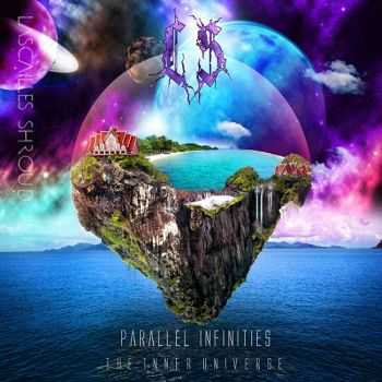Lascaille's Shroud - Interval 01: Parallel Infinities-The Inner Universe  (2013)