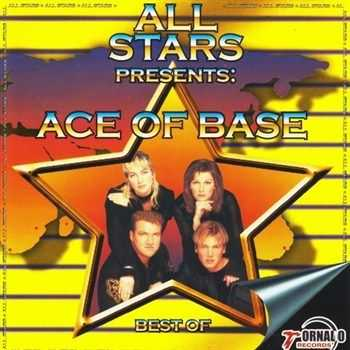Ace of Base - Best Of (2004)