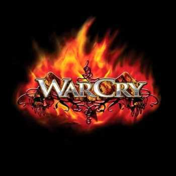 WarCry (2000)
