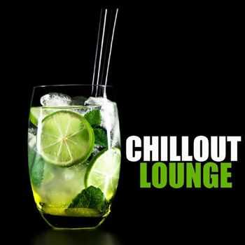 Chillout - Lounge (2013)