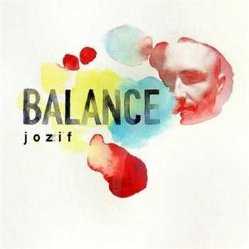 Balance (Mixed By Jozif) (2013)