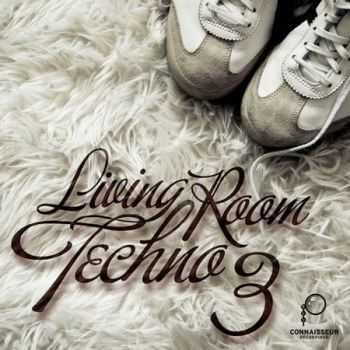 Livingroom Techno 3 (2013)