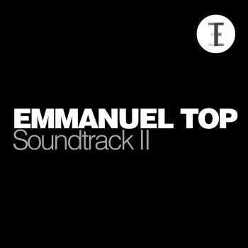 Emmanuel Top - Soundtrack II (2013)