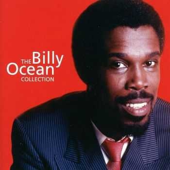 Billy Ocean - The Billy Ocean Collection (2002) FLAC