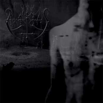 Atritas - Medium Antigod (2007)