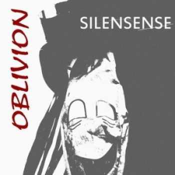 Silensense - Oblivion (2013)