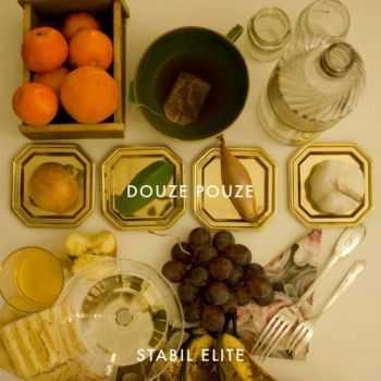Stabil Elite - Douze Pouze (2012)