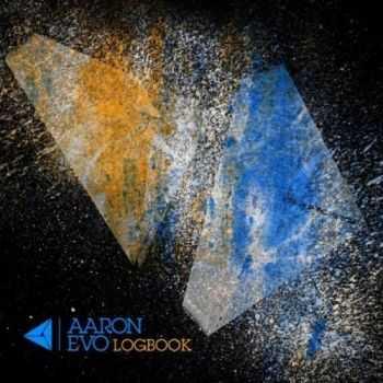 Aaron Evo - Logbook (2012)
