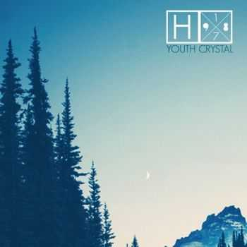 H1987 - Youth Crystal (2013)