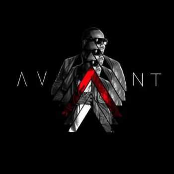 Avant - Face The Music (2013)