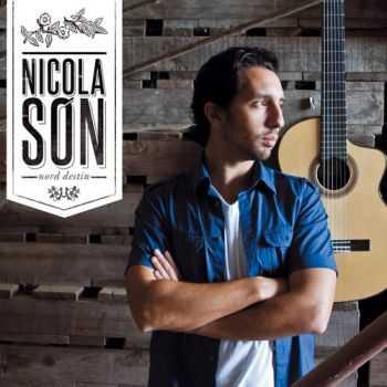 Nicola Son - Nord Destin (2013)