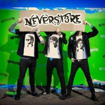 Neverstore - Neverstore (2013)