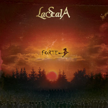 LaScala - Forte (2013)