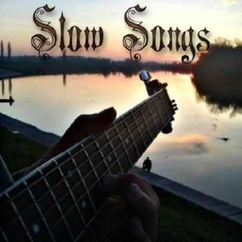Slow Songs (2012)
