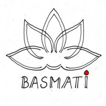 Gabriel Ananda - Basmati Bundle 001 (2013)
