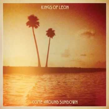 Kings of Leon - Come Around Sundown (Deluxe Edition) (2010)