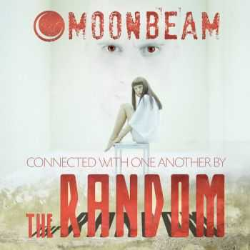 Moonbeam - The Random (2013)