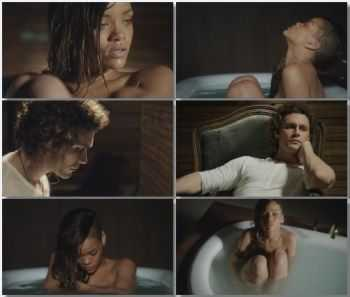 Rihanna ft. Mikky Ekko - Stay (2013)