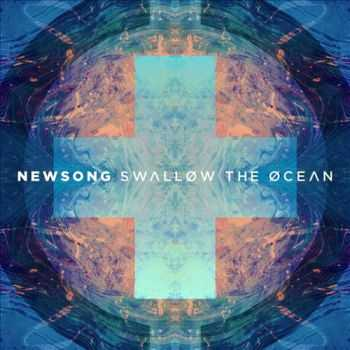 NewSong - Swallow the Ocean [Deluxe Edition] (2013)