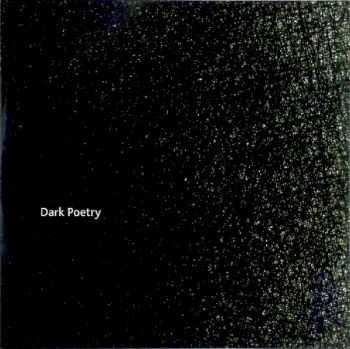 Bleak House - Dark Poetry (2012)