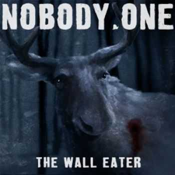 Nobody.one - The Wall Eater (2013)