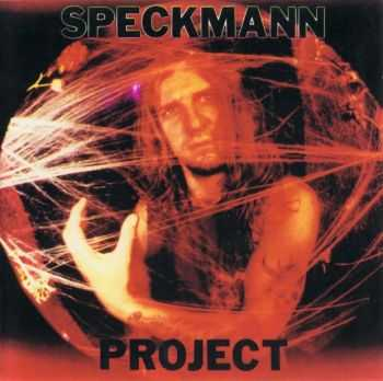 Speckmann Project - Speckmann Project 1991 [LOSSLESS]