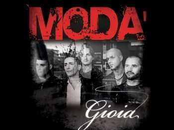 Moda - Gioia (2013)