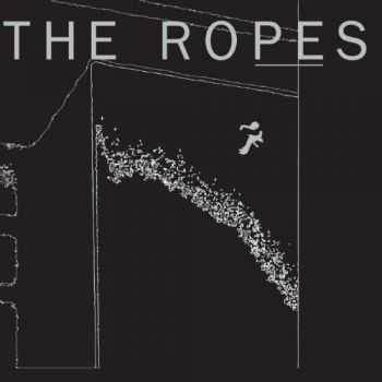 The Ropes - Post-entertainment (2013)