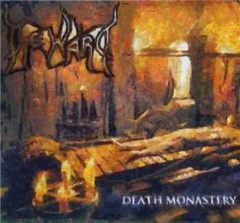 The Ward - Death Monastery [EP] (2013)