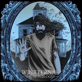 Wintternal - The Monologue (EP) (2013)