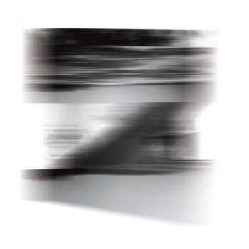 Tapemeasurekid - Zero Is An Even Number (2013)