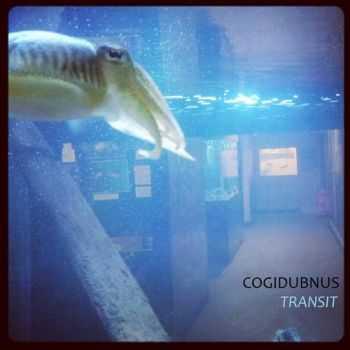 Cogidubnus - Transit (2012)