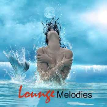 Lounge Melodies (2013)