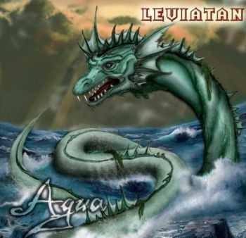 Leviatán - Agua (2013)
