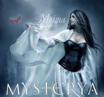 Mysterya - Творение/Мечта [Singles] (2013)