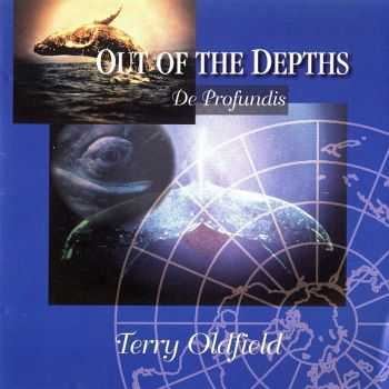 Terry Oldfield - Out of the Depths (De Profundis) (1993)