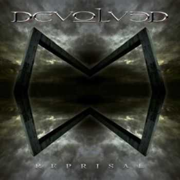 Devolved - Reprisal (2012)