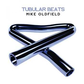 Mike Oldfield – Tubular Beats (2013)