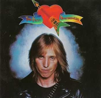 Tom Petty and the Heartbreakers - Tom Petty and the Heartbreakers 1976 [LOSSLESS]
