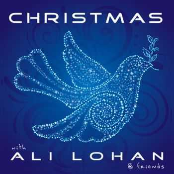 VA - Christmas With Ali Lohan and Friends (2012)