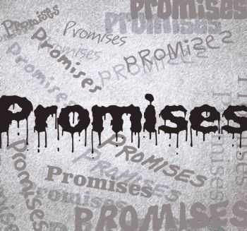 MULTY TABS – Promises [Nero cover] (2013)