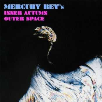 Mercury Rev - Inner Autumn Outer Space (2013)