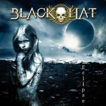 Black Hat - Eclipse (2013)