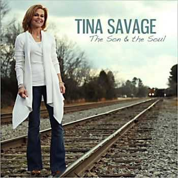 Tina Savage - The Son And The Soul 2013