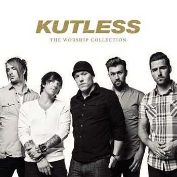 Kutless - The Worship Collection (2013)