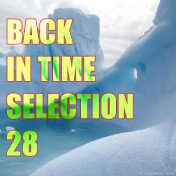 VA - Back In Time Selection 28 (2013)